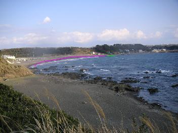 20070227-10.jpg