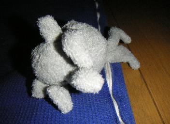 20070603-07.jpg