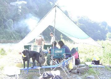 20070926-06.jpg