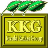 kizuki-brand160.jpg
