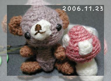 20061124-0.jpg