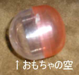 2006211-0.jpg