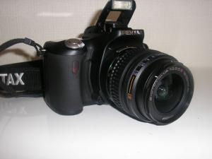 2006314-0.jpg
