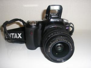 2006314-1.jpg
