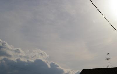 2006325-8.jpg