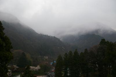 200651-1.jpg