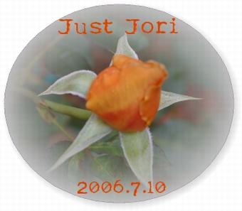 2006710-0.jpg