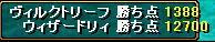 20070217085822.jpg