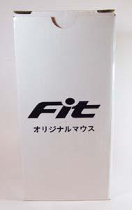 DSCF3190.jpg