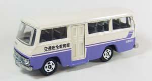 DSCF4298.jpg