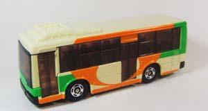 DSCF5080.jpg