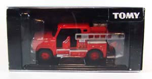 DSCF5994.jpg