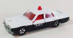 DSCF6801.jpg