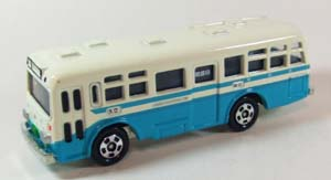 DSCF8243.jpg