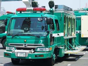 Keisicho-rescue.jpg