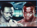 Ackah_vs_Manhoef_Heros2007MWGP1.jpg