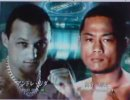 AndreDida_vs_HiroyukiTakaya07.3.12.jpg