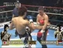 AndySouwer_vs_YoshihiroSatoK1MAX07.4.4.jpg