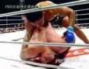AntonioRodrigoNogueira_vs_HeathHerrin2001_firstbout.jpg