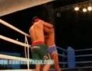 BE2_MamedKhalidov_vs_IgorPokrajac07.8.2.jpg
