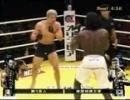 BernardAckah_vs_HyungPyoShin07.3.12.jpg