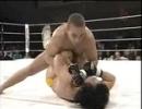 BrayaneRafiq_vs_hikaruSato07.4.27.jpg