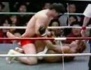 CarlosNewton_vs_KazuhiroKusayanagi.jpg