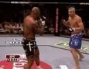 ChuckLiddell_vs_QuintonJackson_UFC71.jpg