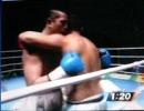 CyrilAbidi_vs_MitsuguNoda2007.3.4.jpg