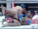 DaisukeSugie_vs_JoshThomson.jpg