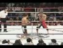 DanielOtero_vs_MasatoshiAbe_07.5.18.jpg