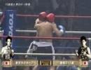 Hiroya_vs_nishimura_K1MAX07.4.4.jpg