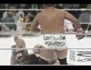 JeffMonson_vs_KazuyukiFujita_pride34.jpg