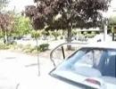 JoshBarnett_driving_bySakuraiMach.jpg