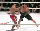 KIDYamamoto_vs_BibianoFernandes07.9.17.jpg