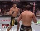 LyotoMachida_vs_davidheath_UFC70.jpg