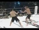 Makoto_Takimoto_vs_ZelgGalesic_pride34.jpg