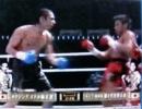 Masato_vs_Suzuki_dynamite2006.jpg