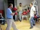 MattHughes_sparring.jpg