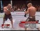 MattSerra_vs_GeorgesStPierre_UFC69.jpg