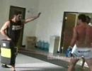 MauricioShogun_Training2007.jpg
