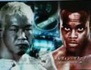 MelvinManhoef_vs_YoshikiTakahashi07.3.12.jpg