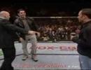 Minotauro_After_UFC69.jpg