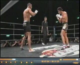 Minotoro_vs_Fuji2001.jpg