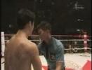 NathanCorbett_vs_KwakYunSub_XPLOSION_HK.jpg