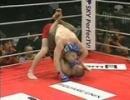 P_bushido_Kharitonov_vs_nobunaga.jpg