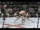 Pancrase07JohnnyFrachey_vs_YoshiroMaeda9.5.jpg