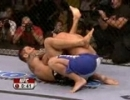 RenatoBabaluSobral_vs_DavidHeath_UFC74.jpg
