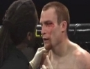 RobMcCullough_vs_RyanHealy_WEC21.jpg