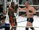 SergeiKharitonov_vs_AlistairOvereem07.9.17.jpg